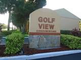2724 Golf Lake Circle - Photo 2