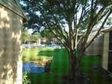2724 Golf Lake Circle - Photo 3
