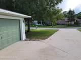 898 Seven Gables Circle - Photo 25