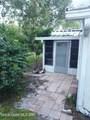 806 Bracken Terrace - Photo 13