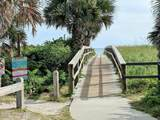 4105 Ocean Beach Boulevard - Photo 1