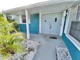 937 Golden Beach Boulevard - Photo 2