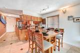 1175 Highway A1a - Photo 11