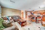 1175 Highway A1a - Photo 15