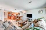 1175 Highway A1a - Photo 16