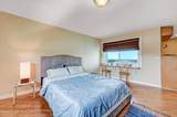 1175 Highway A1a - Photo 20