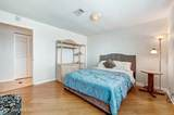 1175 Highway A1a - Photo 25
