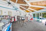 1175 Highway A1a - Photo 30