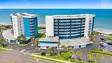 1175 Highway A1a - Photo 33