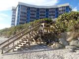 1175 Highway A1a - Photo 34