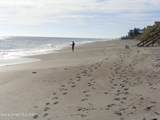 1175 Highway A1a - Photo 35