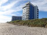 1175 Highway A1a - Photo 36