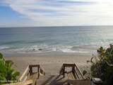 1175 Highway A1a - Photo 38