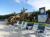 1175 Highway A1a - Photo 40