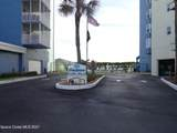 1175 Highway A1a - Photo 42
