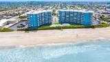 1175 Highway A1a - Photo 46