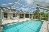 2911 Forest Drive - Photo 40