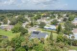 2911 Forest Drive - Photo 42