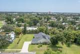 2911 Forest Drive - Photo 45