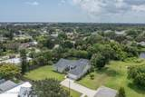 2911 Forest Drive - Photo 46