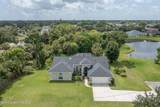 2911 Forest Drive - Photo 48