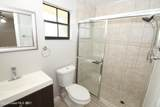 142 Buswell Avenue - Photo 11