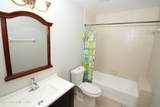 142 Buswell Avenue - Photo 14