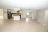 142 Buswell Avenue - Photo 7