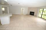 142 Buswell Avenue - Photo 8