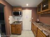 2180 Country Club Drive - Photo 3