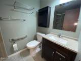 2180 Country Club Drive - Photo 4