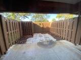 2180 Country Club Drive - Photo 6