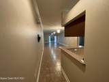 2097 Hidden Grove Lane - Photo 6