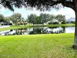4357 Four Lakes Drive - Photo 18