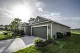 4110 Sage Brush Circle - Photo 2