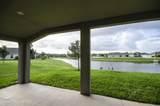 4110 Sage Brush Circle - Photo 3