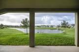 4110 Sage Brush Circle - Photo 4