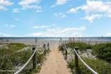 4850 Ocean Beach Boulevard - Photo 2