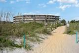 4850 Ocean Beach Boulevard - Photo 3