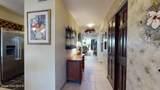 188 Pinellas Lane - Photo 7
