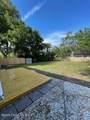 431 Highland Terrace - Photo 15