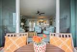 3400 Ocean Beach Boulevard - Photo 24