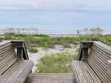 1349 Atlantic Ave - Photo 19