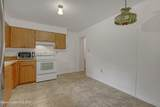 101 River Heights Drive - Photo 10