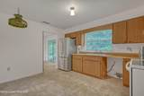 101 River Heights Drive - Photo 12