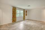 101 River Heights Drive - Photo 13