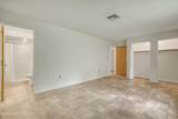 101 River Heights Drive - Photo 14