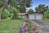 101 River Heights Drive - Photo 2