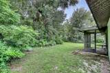 101 River Heights Drive - Photo 26