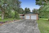 101 River Heights Drive - Photo 3